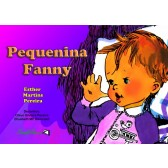 Pequenina Fanny (digital)