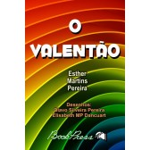 O Valentão (digital)